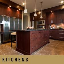 best quality frameless kitchen cabinets effects cabinetry is access cabinetry with the