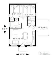 Modern 5 Bedroom House Designs Two Bedroom House Design House Plan 3 Bedroom House Designs
