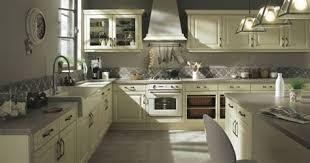 cuisine taupe et gris cuisine taupe et gris ctpaz solutions à la maison 6 jun 18 12 33 03