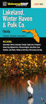 Lakeland Zip Code Map by 25 Best Florida County Map Ideas On Pinterest Florida Map With