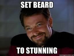 George Takei Oh My Meme - oh my god star trek meme my best of the funny meme
