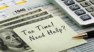 Estimate Tax Refund 2014 by How To Get The Loan Interest Deduction Nerdwallet