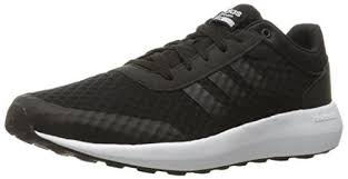 Most Comfortable Sneakers Ever Best Walking Shoes Reviewed U0026 Compared In 2017 Runnerclick