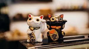 jade u2013 sushi u0026 new asian