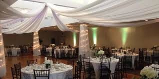 lehigh valley wedding venues s catering at rolling pines weddings