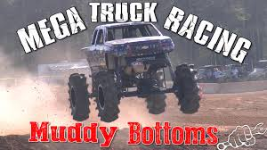 muddy monster truck videos check out this wicked spectra chrome max d monster truck