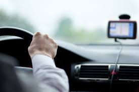 lexisnexis newsdesk pricing usage based auto insurance on road to becoming standard offering