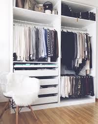 diy storage ideas for clothes best 25 clothes storage ideas on pinterest diy clothes storage