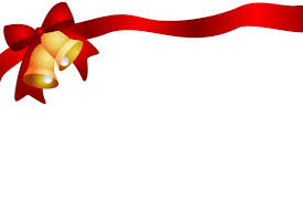 christmas ribbon free stock photos rgbstock free stock images christmas ribbon