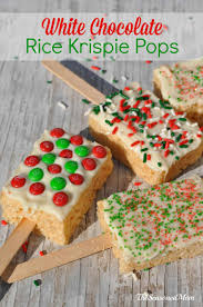 food ideas kids summer on pinterest frozen easy crafts and