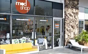 100 home design store montreal colors birkenstock naturino