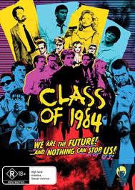 class of 1984 dvd class of 1984 dvd warehouse