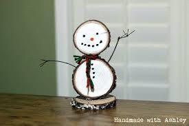 wooden snowman diy wooden snowman half hour challenge handmade with