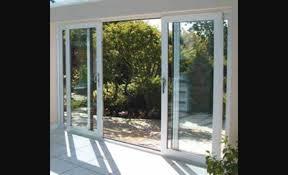 Andersen Patio Door Hardware Replacement Door Window Door Repairs Beautiful Double Pane Sliding Glass