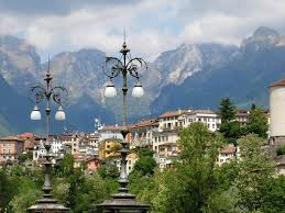 10 of italy u0027s most beautiful towns