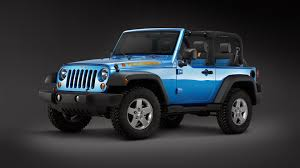 jeep wallpaper jeep wallpaper hd free download windows wallpapers hd download