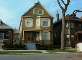 House Family Today In Awful News The House From Family Matters Has Been