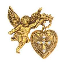 vatican jewelry free catholic gifts from italy with vatican pins from vatican