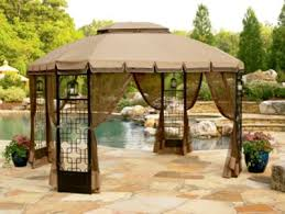 gazebo covers replacement gazebo covers is it time to replace yours