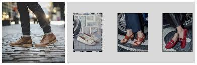 ugg mens shoes on sale the ugg shop shoes sale uk 丨pekarstvikolinek cz