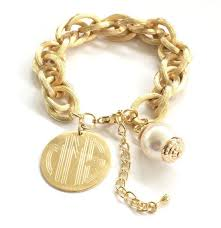 Monogram Bracelets 737 Best Monograms Images On Pinterest Monograms Initials And