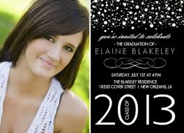 high school graduation announcement high school graduation party ideas high school graduation