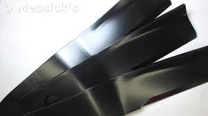 kubota rck60b23bx parts