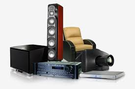 best home theater preamp ultimate home theater system digital trends