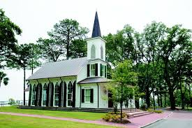 small wedding venues in nashville tn colorful southern wedding in small town south carolina