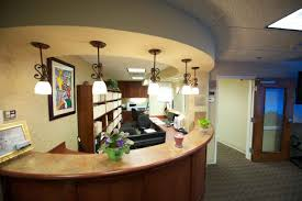 Medical Office Reception Furniture Interior Design Is Considered As One Of The Most Powerful Factors