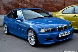 bmw m3 e46 2002 dubsteracs s bmw e46 coupe lsb 2002 rms garage