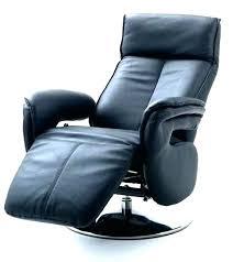 fauteuil bureau relax fauteuil relax conforama fauteuil relax bureau fauteuil bureau relax