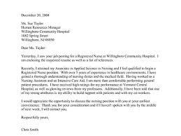 20 cover letter for lvn lvn resume example free resume templates