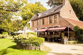 cuisine belgique crokmou maxime colin une cuisine d exception en belgique