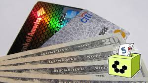 best cards five best rewards credit cards