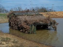 Layout Blind For Sale Duck Blinds For Sale A Duck Hunters Dream Blind 2000 Duck