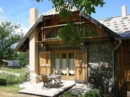 chambres d hotes hautes alpes la fernande maison d hôtes de charme et de prestige dans les hautes