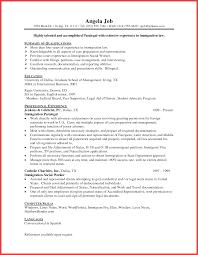 Corporate Paralegal Resume Sample Corporate Paralegal Resume Memo Example