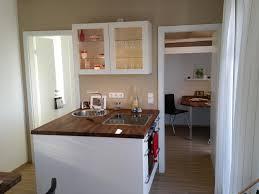 Gebrauchte Immobilie Kaufen Mobiles Haus Woodee Fertighaus Modulhaus Mobilheim Modulhäuser