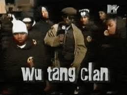 Wu Tang Clan Meme - wu tang clan gif find download on gifer