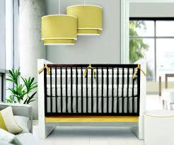 modern baby decor with nursery decorating ideas beautiful