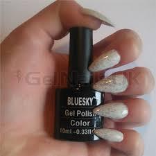 bluesky sweet dreams ks6219 uv led soak off gel nail polish 10ml