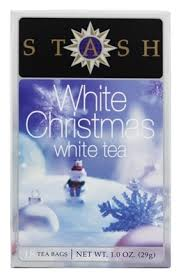 buy stash tea premium white white tea 18 tea bags at