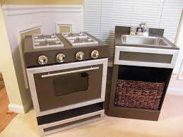 kitchen playground a plans mcdonalds free shipping bedrooms