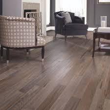 Builddirect Laminate Flooring Engineered Hardwood Floors Mohawk Flooring Sweet Gum Builddirect