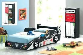 cars bedroom set race car themed bedroom furniture cars bedroom cars bedroom