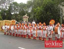 wedding bands in delhi jea band kotla mubarakpur delhi ncr gocityguides