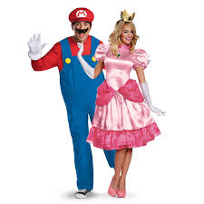 how to get the best couple costume for purim in israel zabilo blog