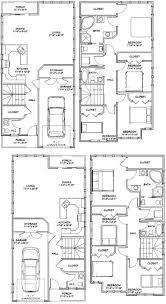 best modular homes floor plans images on pinterest vintage houses best modular homes floor plans images on pinterest vintage houses
