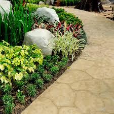 Landscaping Albuquerque Nm by Lawn Services Albuqueque Nm Cdi Landscape